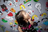 2014.4~6月:2014.06.29LINE FRIENDS互動樂園展覽 (66).jpg
