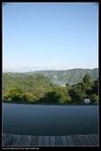 三義勝興車站.龍騰斷橋.鯉魚潭.大峽谷+天空之城:IMG_8699.jpg