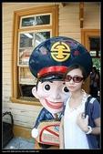 三義勝興車站.龍騰斷橋.鯉魚潭.大峽谷+天空之城:IMG_8575.jpg
