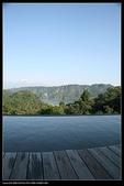 三義勝興車站.龍騰斷橋.鯉魚潭.大峽谷+天空之城:IMG_8700.jpg