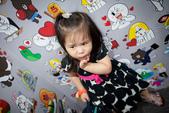 2014.4~6月:2014.06.29LINE FRIENDS互動樂園展覽 (67).jpg
