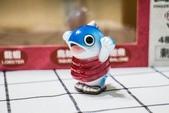 2019.07~09月:大豆芽社長 水產系列 指人形 4D 半解剖 小木偶 皮諾丘 (4).jpg