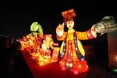 2012.02.05.彰化鹿港燈會:IMG_8208.jpg