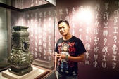 2016.07~09:2016.09.16台北故宮博物院&士林夜市 (1).jpg