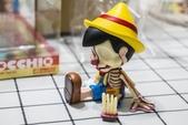 2019.07~09月:大豆芽社長 水產系列 指人形 4D 半解剖 小木偶 皮諾丘 (29).jpg