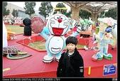 2011.02.20苗栗馬家庄+竹南元宵燈會:172.jpg