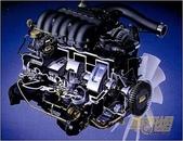 轉子引擎~ RX7 .RX8:1286616557.jpg