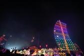 2012.02.05.彰化鹿港燈會:IMG_8168.jpg