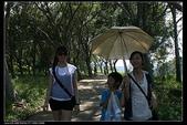 三義勝興車站.龍騰斷橋.鯉魚潭.大峽谷+天空之城:IMG_8668.jpg