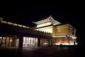 2016.07~09:2016.09.16台北故宮博物院&士林夜市 (67).jpg