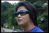 三義勝興車站.龍騰斷橋.鯉魚潭.大峽谷+天空之城:IMG_8570.jpg