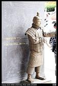 2010.11.14日月潭花火節:IMG_1872.JPG