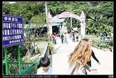 2010.10.31.大溪~慈湖:IMG_1287.JPG
