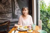 2019.04~06月:2019.06.29彰化員林45號咖啡&警察故事館 (29).jpg