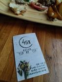 2019.04~06月:2019.06.29彰化員林45號咖啡&警察故事館 (30).jpg