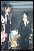 2010.09.19 颱風天的婚禮:IMG_0139.jpg