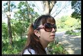三義勝興車站.龍騰斷橋.鯉魚潭.大峽谷+天空之城:IMG_8656.jpg