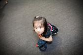 2014.4~6月:2014.06.29LINE FRIENDS互動樂園展覽 (71).jpg