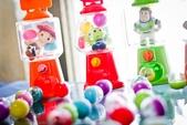 玩具模型公仔:2015.12.11扭蛋機 (36).jpg