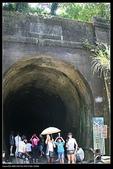 三義勝興車站.龍騰斷橋.鯉魚潭.大峽谷+天空之城:IMG_8564.jpg