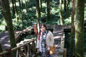 2019.01~03月:2019.02.03明池森林遊樂區 (28).jpg