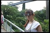 三義勝興車站.龍騰斷橋.鯉魚潭.大峽谷+天空之城:IMG_8608.jpg