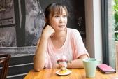 2019.04~06月:2019.06.29彰化員林45號咖啡&警察故事館 (16).jpg