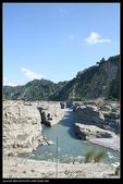 三義勝興車站.龍騰斷橋.鯉魚潭.大峽谷+天空之城:IMG_8689.jpg
