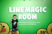 2014.4~6月:2014.06.29LINE FRIENDS互動樂園展覽 (63).jpg
