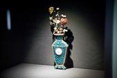 2016.07~09:2016.09.16台北故宮博物院&士林夜市 (23).jpg