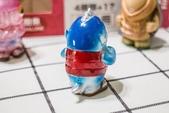 2019.07~09月:大豆芽社長 水產系列 指人形 4D 半解剖 小木偶 皮諾丘 (18).jpg
