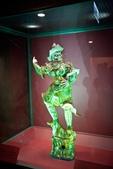 2016.07~09:2016.09.16台北故宮博物院&士林夜市 (55).jpg