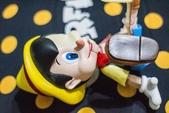 2019.07~09月:大豆芽社長 水產系列 指人形 4D 半解剖 小木偶 皮諾丘 (31).jpg