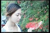 三義勝興車站.龍騰斷橋.鯉魚潭.大峽谷+天空之城:IMG_8731.jpg