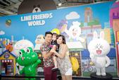 2014.4~6月:2014.06.29LINE FRIENDS互動樂園展覽 (61).jpg