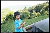 三義勝興車站.龍騰斷橋.鯉魚潭.大峽谷+天空之城:IMG_8703.jpg