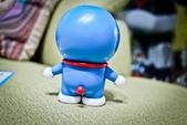 玩具模型公仔:小叮噹 多啦A夢 模型 Figure-riseMechanics 時光機 + 大雄 (46).jpg