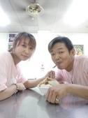 2019.07~09月:UDF 蠟筆小新 系列 .jpg