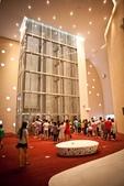 2016.07~09:2016.09.18台中國家歌劇院 (26).jpg