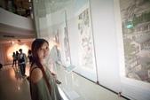 2016.07~09:2016.09.16台北故宮博物院&士林夜市 (8).jpg