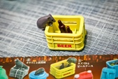 玩具模型公仔:烏鴉扭蛋系列-垃圾回收編 (35).jpg