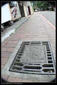 三義勝興車站.龍騰斷橋.鯉魚潭.大峽谷+天空之城:IMG_8578.jpg