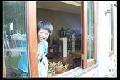 三義勝興車站.龍騰斷橋.鯉魚潭.大峽谷+天空之城:IMG_8709.jpg
