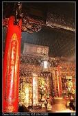 2010.10.24大甲鎮瀾宮.鐵砧山.苗栗通霄:065.JPG