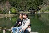 2019.01~03月:2019.02.03明池森林遊樂區 (17).jpg