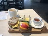 濰克早午餐:IMG_8085.JPG