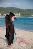 愛旅行-《旅拍寫真系列》:DSC_0616.jpg