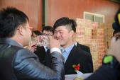 婚禮經典@闖關迎嬌娘:DSC_6362.jpg