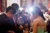婚禮經典@宴會進場特寫:WED_3762.jpg