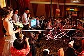 婚禮經典@舞台節目:DSCF5281_1.JPG